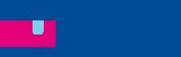 Asociacion Española de Pediatria de Atencion Primaria (AEPAP)