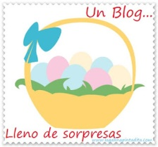 blog-lleno-de-sorpresas-3