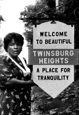 twinsburg foto antigua